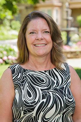 Ann Bohlman - Harmonia Madison Center for Psychotherapy