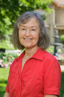 Beth Wortzel - Harmonia Center for Psychotherapy, Madison, WI