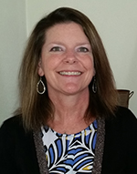 Ann Bohlman, LCSW - Harmonia Madison Psychotherapy Center