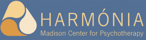 Harmonia Madison Center for Psychotherapy
