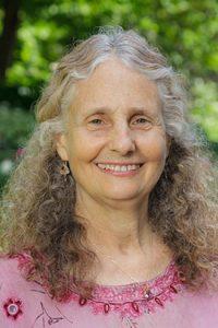 Bonnie Milgrim - Harmonia Madison Psychotherapy