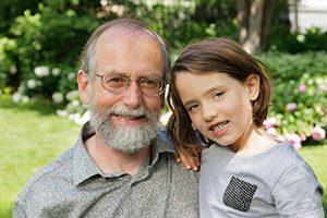 Jim Powel - Harmonia Madison Center for Psyhotherapy, Madison, WI